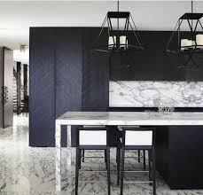 Kitchen Design Black And White 11 Best Kitchens Images On Pinterest Architecture Interior