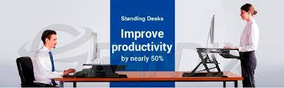 preassemble folding adjustable large laptop computer table sit