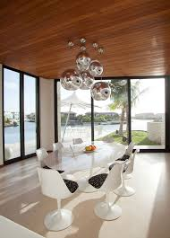 sala da pranzo design spettacolari ladari per la sala da pranzo n 02 complementi d
