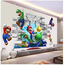 Home Decor Online Shopping Cheap Compare Prices On Mario Bros Decor Online Shopping Buy Low Price