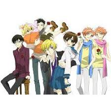 Hit The Floor Quotev - your u0027re ouran high host club life high host club