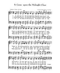 christmas carol lyrics song sheets white christmas lyrics sheets