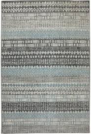 Grey Area Rug Euphoria 90263 5913 Eddleston Ash Grey Area Rug