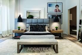 Design House Artefacto 2016 by Artefacto Promove O U201cdesign House 2017