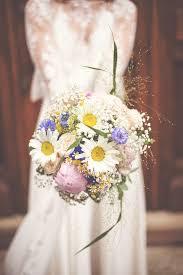 wedding flowers ta le mariage de charles en meurthe et moselle bridal