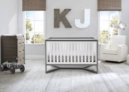 When Do You Convert A Crib To A Toddler Bed Tribeca 4 In 1 Crib Delta Children