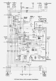 volvo 850 wiring diagram blonton com
