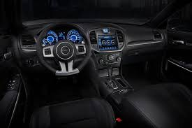 jeep chrysler jeep chrysler target further improvements to interior quality