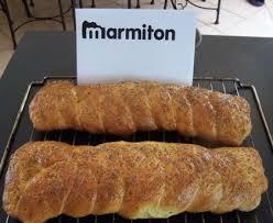 recette de cuisine juive challah brioche à l huile juive recette de challah brioche à l