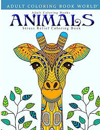 34 totally relaxing coloring books for