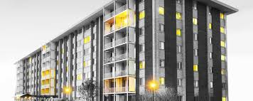 One Bedroom Apartments In Maryland Apartments In Rockville Maryland Congressional Towers
