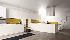 yellow and white kitchen ideas modern kitchen ideas kitchen floor tiles with white cabinets