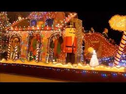 christmas lights huntsville al 46 best huntsville alabama images on pinterest huntsville alabama