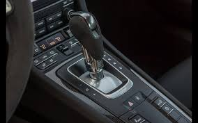 porsche 911 interior 2017 2017 porsche 911 turbo and 911 turbo s serious wheels