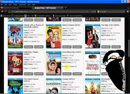 best torrent best torrent website to hd killedproduction1