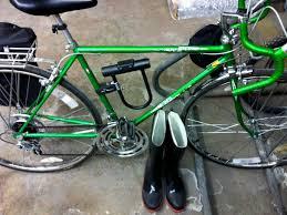waterproof bike waterproof bike shoes wisconsin bike fed