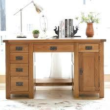 bureau avec tiroir pas cher bureau avec tiroir table en massif bureau bureau bureau bureau avec