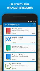 app 4 0 material design phone tablet wear mental