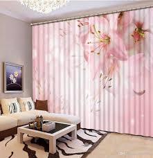 Mobile Home Curtains Curtain Curtain Mobile Home Bathroom Windowrtains