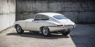 1961 jaguar e type 3 8 fhc samuel laurence samuel laurence