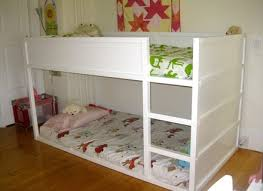 Floor Beds For Toddlers High Or Low A Guide To Bed Heights The Official Floor Beds In