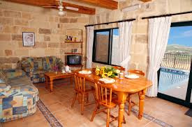 ta u0027 wenzu farmhouse u2014 bellavista farmhouses gozo