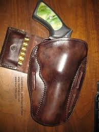 Simply Rugged Ruger 44 Magnum Alaskan Shooters Forum