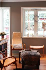 livingroom paint 13 best looking for a paint color images on pinterest wall