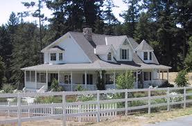single story farmhouse plans with wrap around porch arts