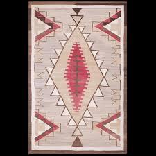 25 best navajo pattern ideas on pinterest tapestry crochet