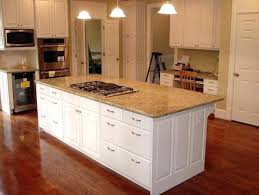 kitchen cabinet hardware ideas pulls or knobs kitchen cabinet hardward best ideas about kitchen amazing kitchen