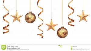 gold christmas ornaments best images collections hd for gadget