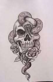 pin by ashlie hatcher on ideas