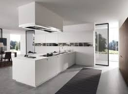 Shiny White Kitchen Cabinets White Kitchen Cabinet Kitchen Contemporary With Glossy Cabinets