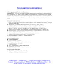 mesmerizing long haul truck driver job description resume with