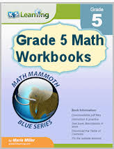 free printable fifth grade math worksheets k5 learning