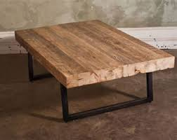 reclaimed timber coffee table timber slab coffee table for the home pinterest coffee wood