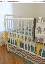 black friday sales at target crib sheets 49 best crib images on pinterest baby room babies nursery and