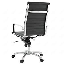 stunning design for eames reproduction office chair 65 eames