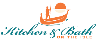 One Stop Kitchen And Bath by About Us Kitchen And Bath On The Islekitchen And Bath On The Isle