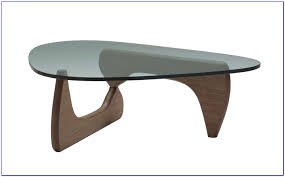 ebay curved glass coffee table coffee table home furniture