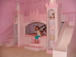 Princess Room Decor Bed Design For Baby Girl Bedroom Castle Princess Bedroom Decor