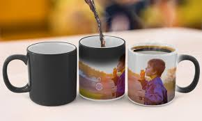 Coffee Magic canvasonsale up to 80 groupon