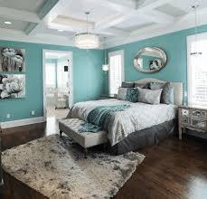 bedroom design ideas for women white square porcelain undermount