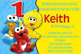 elmo online invitations arrangement make your own birthday party invitations free birthday