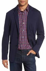 s suits sport coats sale nordstrom