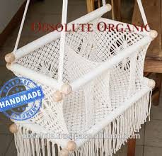 macrame baby hammock swing chair hammock chair buy hanging swing