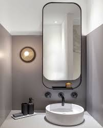 spiegel design best 25 bathroom mirror design ideas on bathroom