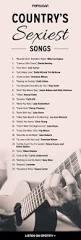 Jason Derulo Blind Lyrics 2017 Music Playlist Music Pinterest Playlists Songs And