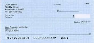 personal checks categories coolchecks net